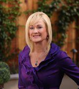 Nicole Trusz…, Real Estate Pro in 93923, CA