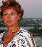 Juliette Gor…, Real Estate Pro in Saddle River, NJ