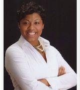 Yakira Mayna…, Real Estate Pro in Atlanta, GA