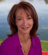 Lynn Charlas…, Real Estate Pro in Naples, FL