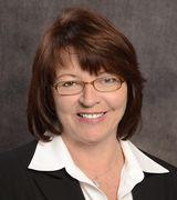 Maureen Yetman, Agent in Red Bank, NJ