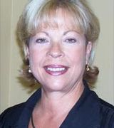 Karin  Mable, Agent in Apple Valley, CA