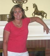 Paula Berrym…, Real Estate Pro in Lexington, KY
