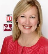 Tracey Shuey, Real Estate Pro in Allen, TX