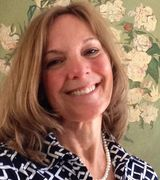 Katherine Cr…, Real Estate Pro in Armonk, NY