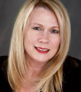 Cynthia Gildner, Agent in Hot Springs, AR