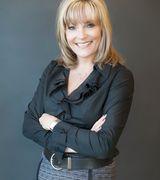 Stacey Sauer, Agent in Flower Mound, TX