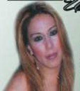 Margarita Mercado, Agent in DALLAS, TX
