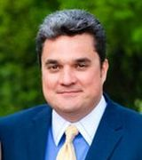 Marcel  Ratnavale, Real Estate Agent in Bethesda, MD