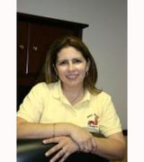 Laurina Emil…, Real Estate Pro in Pembroke Pines, FL