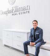 Juan Noriega, Real Estate Agent in Fort Lauderdale, FL
