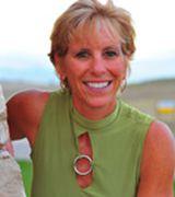 Profile picture for Susie Smyle