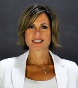 Theresa Schoffstall, Real Estate Agent in Peoria, AZ