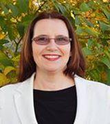 Yvonne McNamara, Agent in Norton, MA