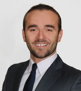 Valon Nikci, Real Estate Agent in Bronxville, NY