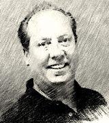 Brian Goodman, Agent in Las Vegas, NV