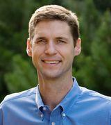 Dean Bright, Real Estate Pro in Watkinsville, GA