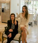 Deb & Emily…, Real Estate Pro in Westlake Village, CA