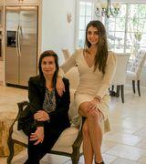 Deb & Emily…, Real Estate Pro in Westlake Village, CA