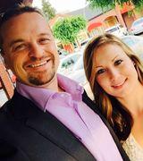Ryan Montelius, Real Estate Agent in Sacramento, CA