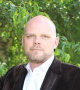 Chris Fraser, Real Estate Pro in Arlington, VA