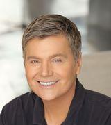 Jim Noonan, Real Estate Agent in Beverly Hills, CA