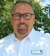 Randy Bocook, Real Estate Pro in Richmond Hill, GA