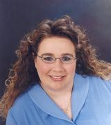 Christine Pf…, Real Estate Pro in Greenwood, IN