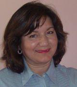 Olivia Vasquez, Real Estate Agent in Lomita, CA