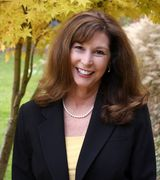 Shari Wilkins, Agent in Novato, CA