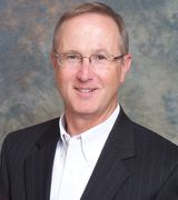 Chip Hodgkins, Real Estate Pro in Fayetteville, NY