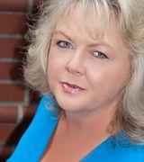 Profile picture for Kathy Dessimoz