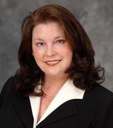 Kathy Ellis, Real Estate Pro in Spring, TX