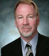 Greg Bowen, Agent in Jacksonville, FL