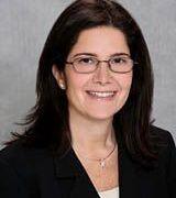 Susan Cerbone, Real Estate Agent in Old Bridge, NJ