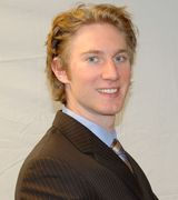 Chris Mayer, Agent in Lafayette Hill, PA