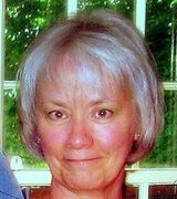 Peggy Ann Ayers, Agent in Saco, ME