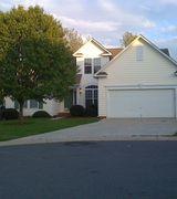 fernandosepu…, Real Estate Pro in Charlotte, NC