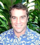 Ralph  Gray, Real Estate Pro in Honolulu, HI