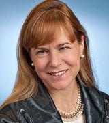 Mary Juhl, Real Estate Pro in Kirkland, WA