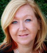 Debi Griggs, Real Estate Pro in Pleasant View, TN