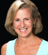Nancy  Hiller, Agent in Oriental, NC
