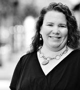 Kari Hagan, Real Estate Agent in Holly Springs, NC