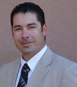 James P. Jones, Agent in Las vegas, NV