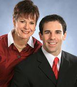 Profile picture for Linda & Ryan Lowe