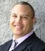 Richard Singer, Agent in Huntington, WV