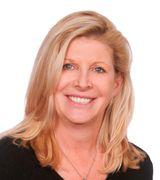 Cheryl Eastbourne, Real Estate Agent in Eden Prairie, MN
