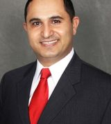 Payam Bakhaje, Real Estate Pro in Washington, DC