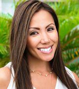 Profile picture for Rhonda Pavone, SFR