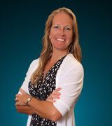 Therese Beitz, Real Estate Pro in Cherry Hill, NJ